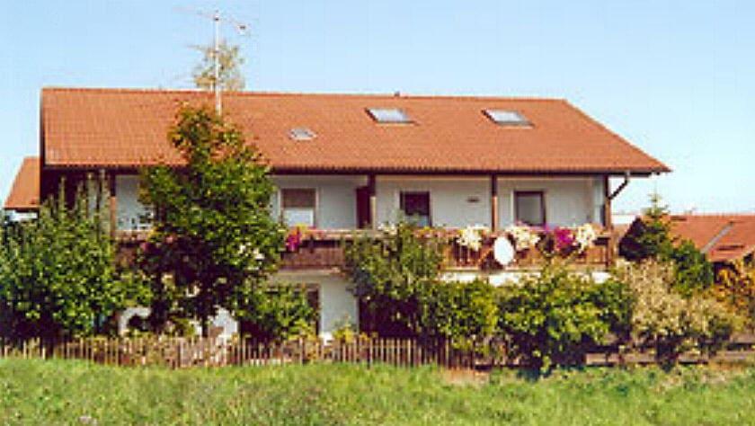 Bild von Haus Magdalena